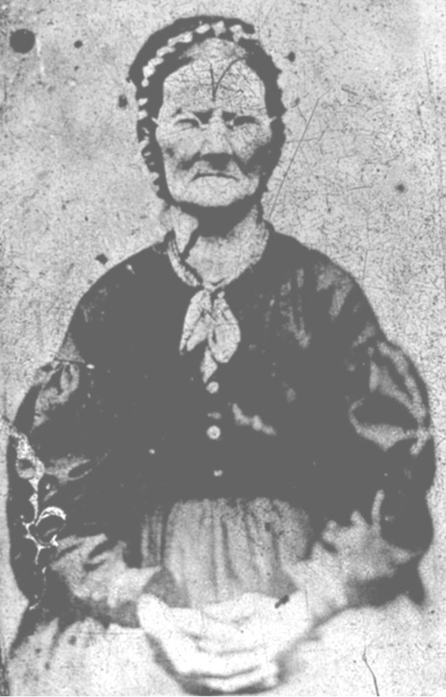 Sarah jane hamilton peter north - 4 4