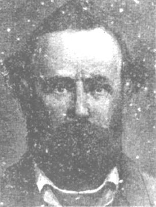 Henry S. Brown