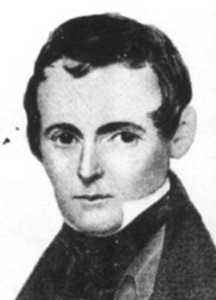 William H. Wharton