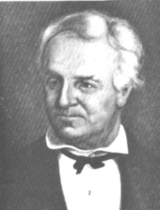 Samuel M. Williams